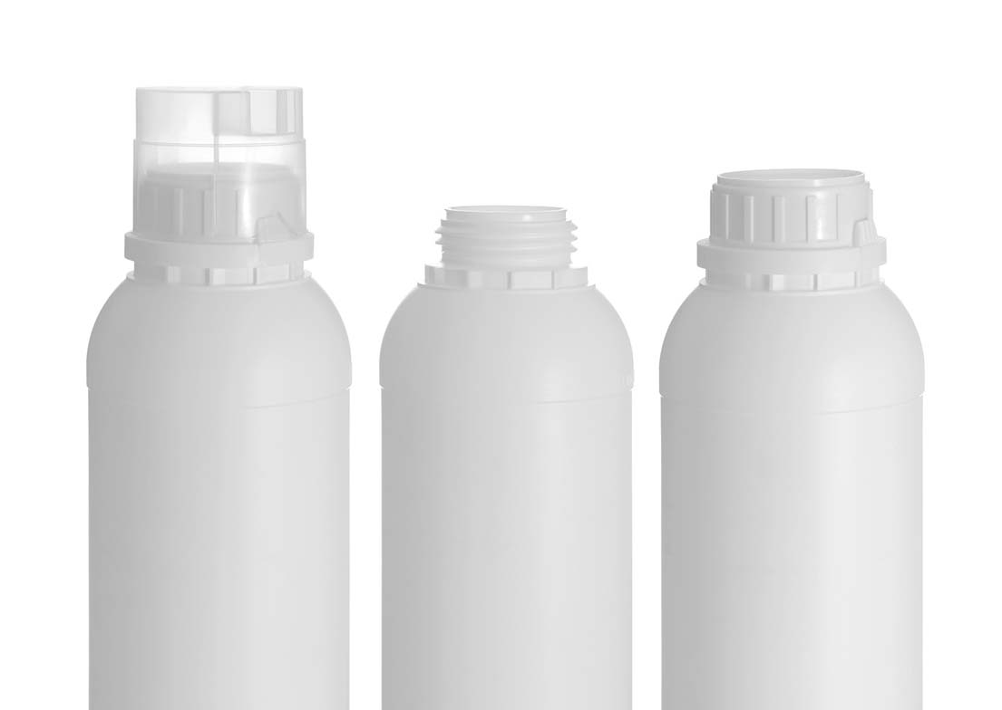 Verpackungskontor-Frankfurt-Kunststoffverpackungen