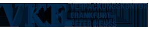 Verpackungskontor Frankfurt am Main Peter Henss
